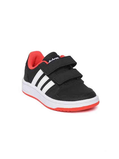 050ea950b6e388 Girls Shoes - Online Shopping of Shoes for Girls in India