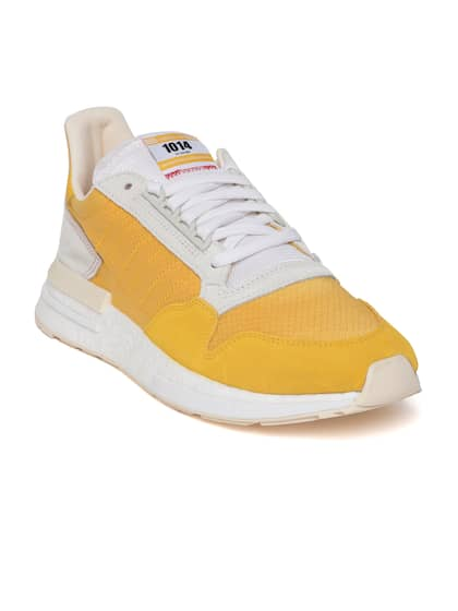 96ff79e6e989be ADIDAS - Buy ADIDAS Products Online in India at Best Price | Myntra