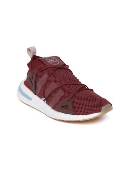 purchase cheap 9b189 a72f9 ADIDAS Originals. Women ARKYN Sneakers