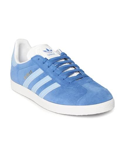 3d116611a01 Adidas Originals - Buy Adidas Originals Products Online | Myntra
