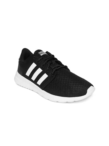 c370f332b86 Women s Adidas Shoes - Buy Adidas Shoes for Women Online in India