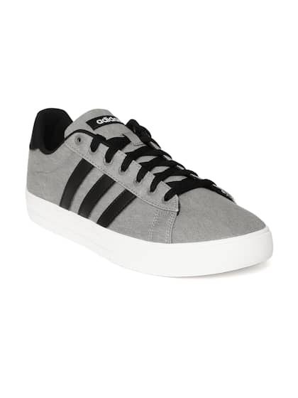 new concept bf45f d0cac ADIDAS. Men Daily 2.0 Sneakers