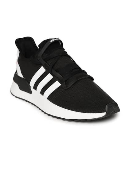 19bfa938603d4 Adidas Shoes - Buy Adidas Shoes for Men   Women Online - Myntra
