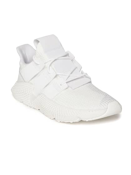 huge discount 758dd 7663d ADIDAS Originals. Men Prophere Sneakers