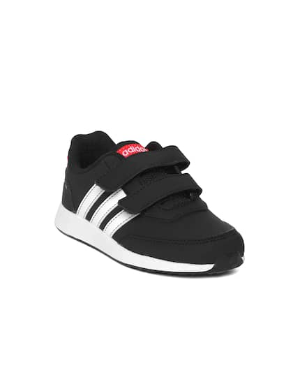separation shoes 35872 505ee ADIDAS. Kids VS SWITCH 2 Sneakers