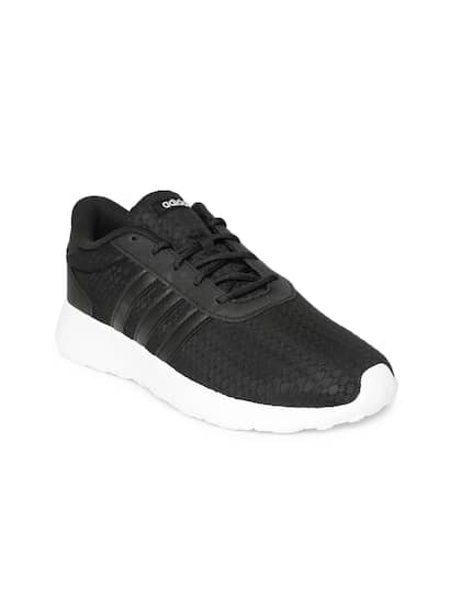 7566a0b968 Sports Shoes for Women - Buy Women Sports Shoes Online   Myntra