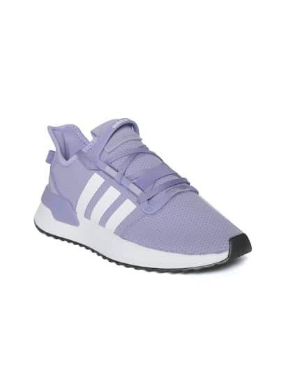 Discover The Latest Adidas Originals Girls Best Quality