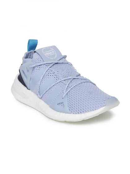 ff2e5b1fa7235 Adidas Shoes - Buy Adidas Shoes for Men & Women Online - Myntra