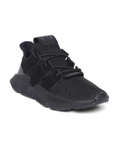 huge discount a91dd fbbf6 ADIDAS Originals. Men Prophere Sneakers