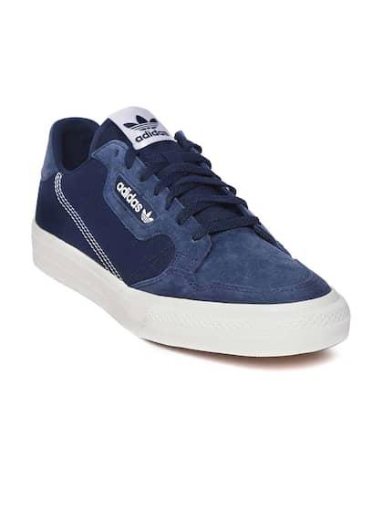 Adidas Originals Shoes Best Price In India Adidas NMD_R1