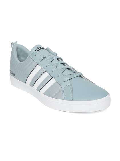8da643d1e97 Adidas Shoes - Buy Adidas Shoes for Men & Women Online - Myntra