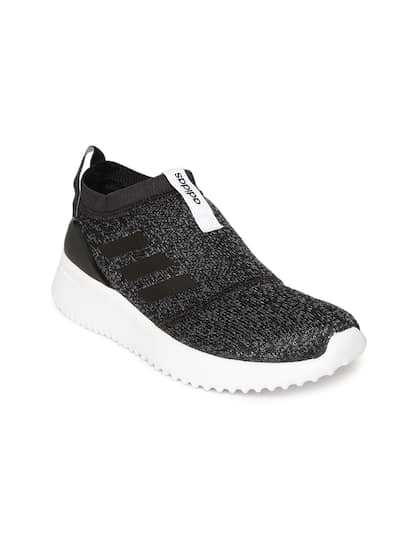 20b38cfed0724 Adidas Shoes - Buy Adidas Shoes for Men & Women Online - Myntra