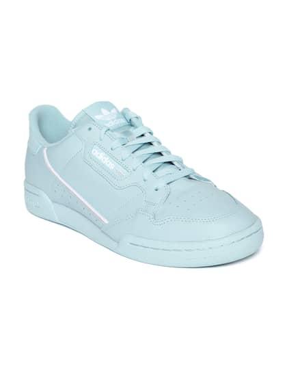 the best attitude e2279 e9b80 ADIDAS Originals. Men Continental 80 Sneakers
