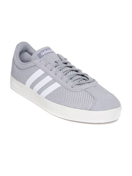 buy popular b935f 84afd Adidas Shoes - Buy Adidas Shoes for Men   Women Online - Myntra