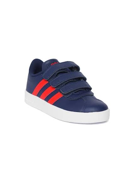 Adidas Shoe Heels Buy Adidas Shoe Heels Online In India