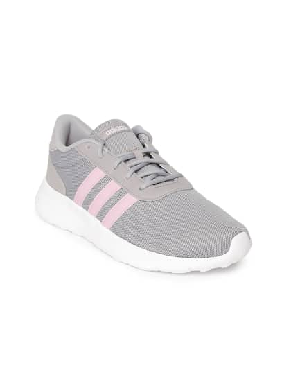 huge selection of 24eb3 6d01e ADIDAS. Women Lite Running Shoes