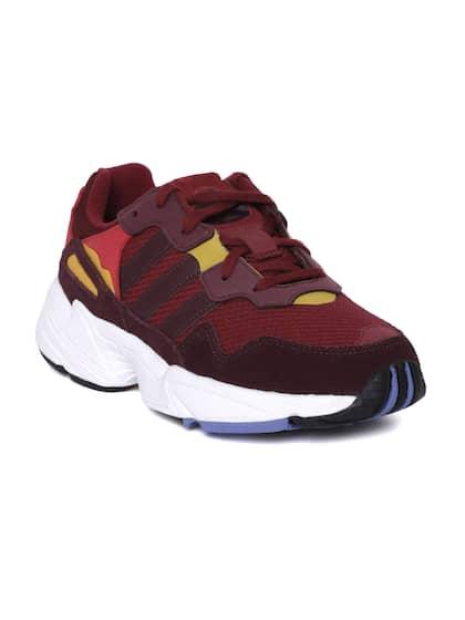 07bd3c9b6b8 Adidas Shoes - Buy Adidas Shoes for Men   Women Online - Myntra