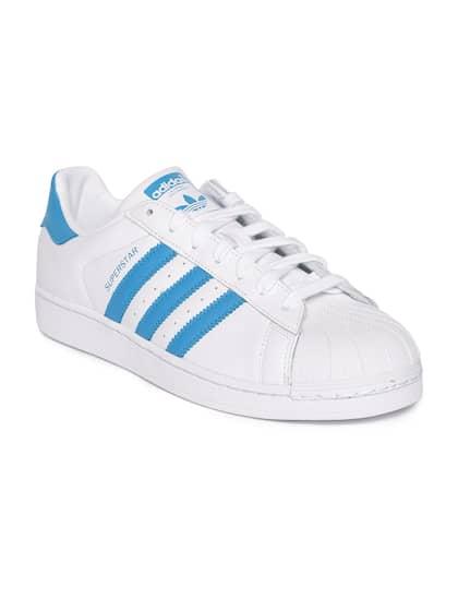 Adidas Superstar Original Buy Adidas Superstar Original