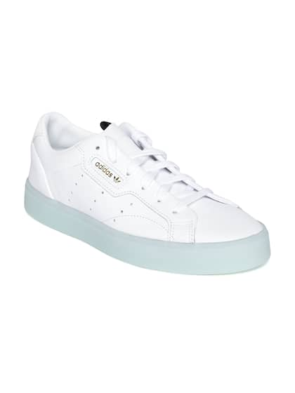85e052ee9af Women s Adidas Shoes - Buy Adidas Shoes for Women Online in India