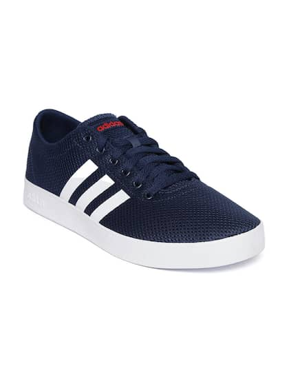 a76fa70990b85 Adidas Shoes - Buy Adidas Shoes for Men & Women Online - Myntra