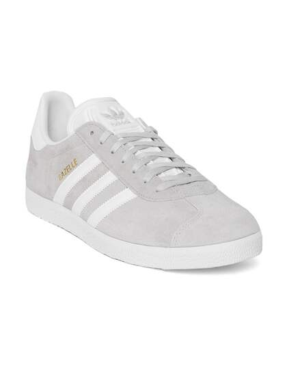 huge selection of 93b59 363e4 ADIDAS Originals. Men Gazelle Sneakers