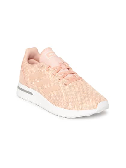 brand new 69f27 7a76c ADIDAS. Women 70S Running Shoes