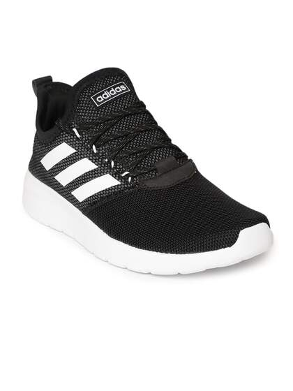 Men's Clothing 2019 New Style Mens Addidas Bottoms M Online Shop