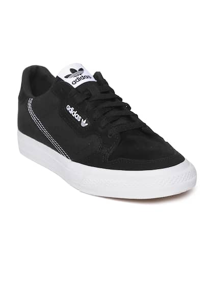 6e2a417e7dc Casual Shoes For Women - Buy Women's Casual Shoes Online from Myntra