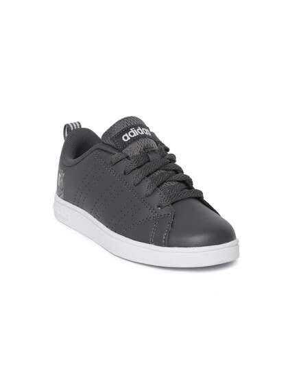 11f30aa636b80 Boys Casual Shoes- Buy Casual Shoes for Boys online in India