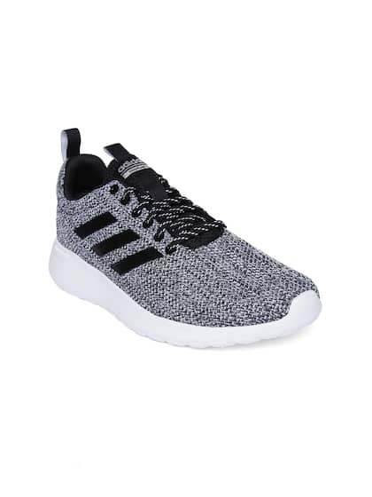 Adidas Racer Buy Adidas Racer online in India