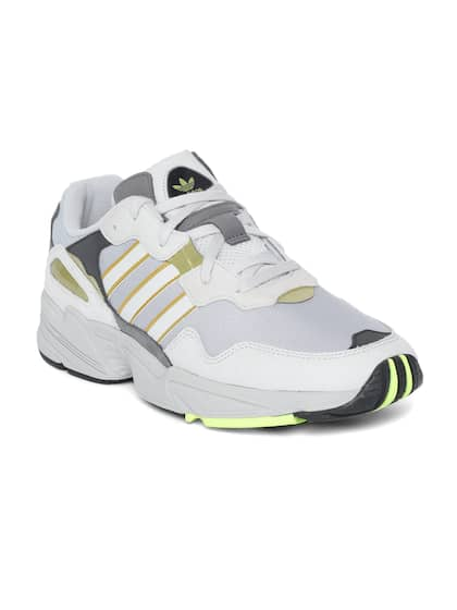 c48d42fb4d ADIDAS - Buy ADIDAS Products Online in India at Best Price | Myntra