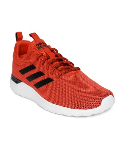 372a2053b5c Adidas Shoes - Buy Adidas Shoes for Men & Women Online - Myntra