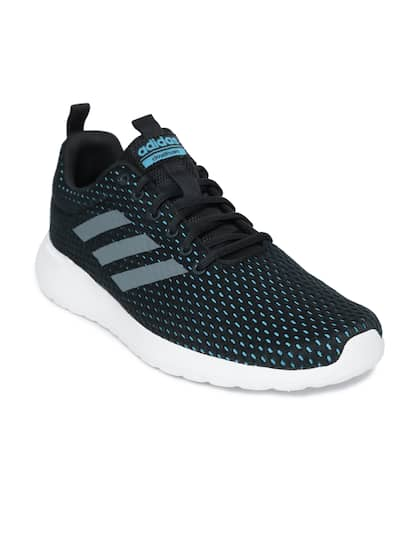 734a1df60e6c5 Adidas Shoes - Buy Adidas Shoes for Men & Women Online - Myntra
