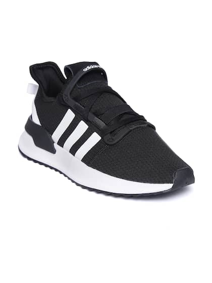 2dc056458b4 Adidas Shoes - Buy Adidas Shoes for Men   Women Online - Myntra