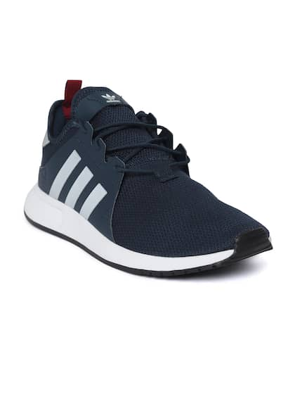 4fa66be53 Adidas Originals - Buy Adidas Originals Products Online