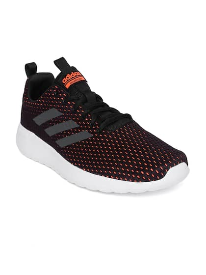 1f4fab8b87 Adidas Shoes - Buy Adidas Shoes for Men & Women Online - Myntra