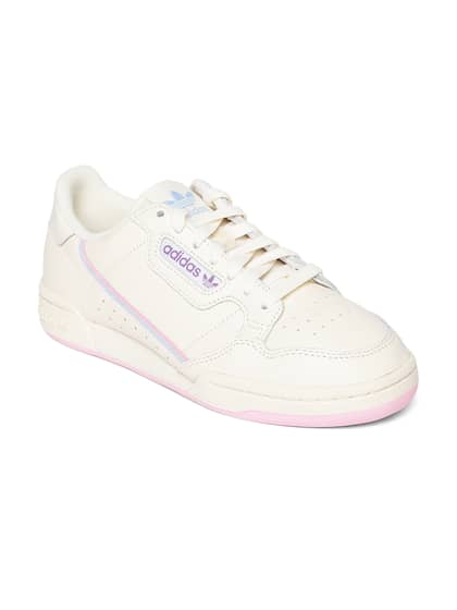 0d5cafa7377 Adidas Shoes - Buy Adidas Shoes for Men   Women Online - Myntra