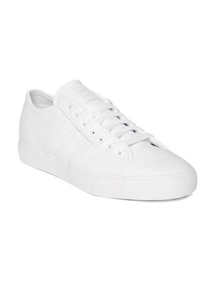 Energetic Nike Blazer Low Mens Classic Casual Shoes Sneakers Footwear Pick 1 Clothing, Shoes & Accessories