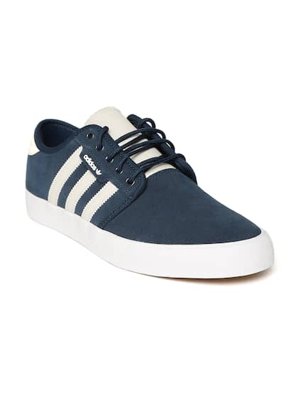 71f4c1fcc92f59 Adidas Originals - Buy Adidas Originals Products Online