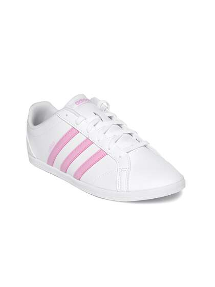 d336c6a45e2b4 Adidas Shoes - Buy Adidas Shoes for Men   Women Online - Myntra