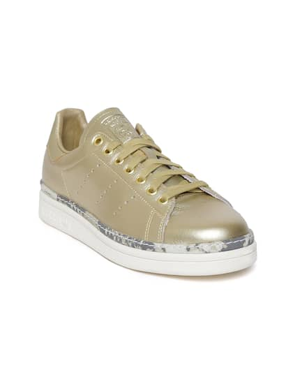 19be8914ca61 Adidas Stan Smith Sneakers - Buy Stan Smith Shoes and Sneakers ...