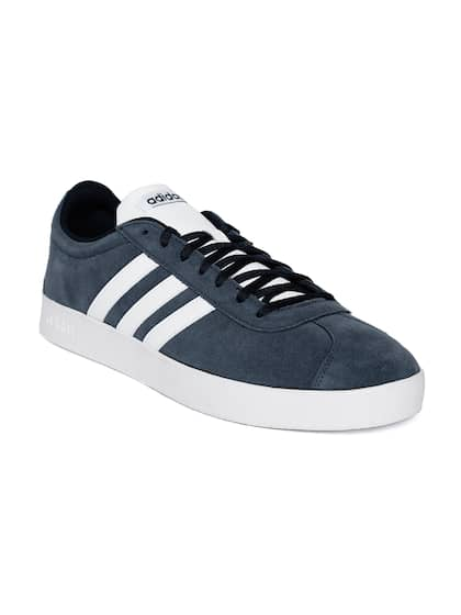 0a43072019e56 Adidas Shoes - Buy Adidas Shoes for Men   Women Online - Myntra