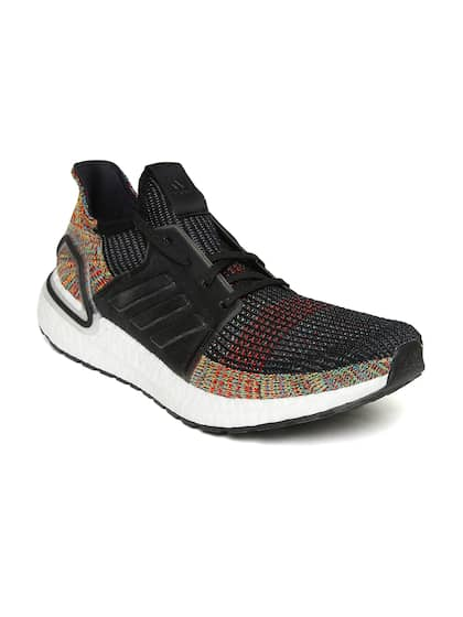 5295ec72f84b5 Adidas Ultraboost - Buy Adidas Ultraboost online in India