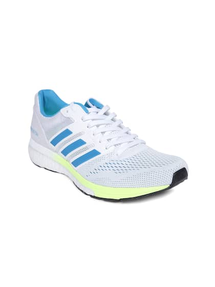 Adidas Shoes - Buy Adidas Shoes for Men   Women Online - Myntra d50f2bf68