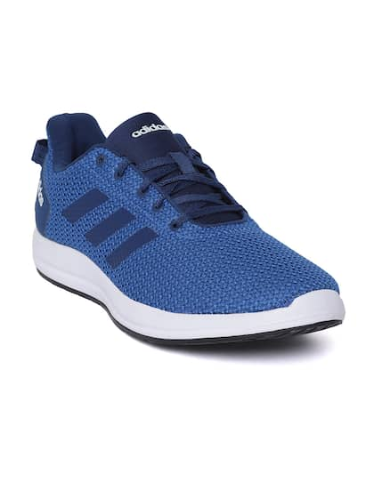 4809547fb45b Adidas Shoes - Buy Adidas Shoes for Men   Women Online - Myntra