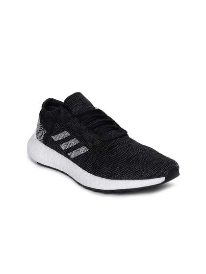 51ddb71966d4 adidas - Exclusive adidas Online Store in India at Myntra
