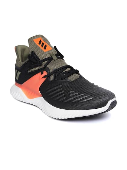 6cf70b8b1b12c Alphabounce - Buy Alphabounce online in India