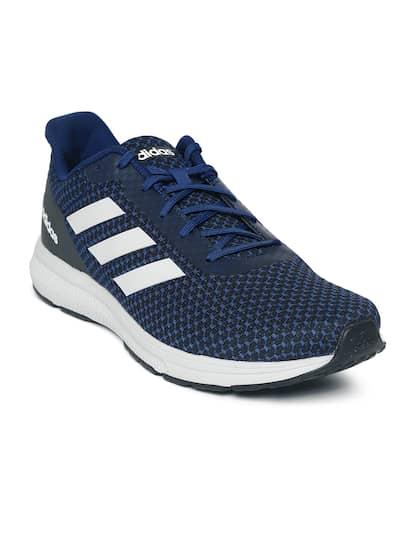 22032b33 Adidas Running Shoes - Buy Adidas Running Shoes Online | Myntra