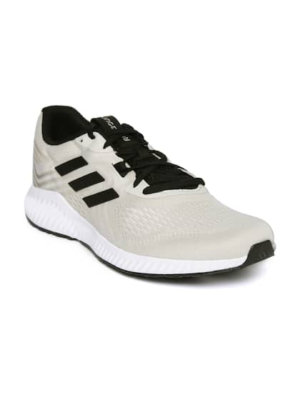02bbf5a45828cb White Sports Shoes - Buy White Sports