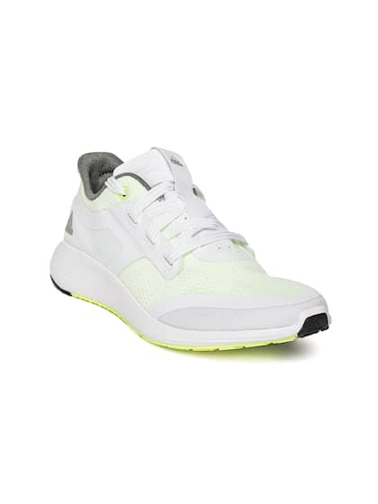 cheap for discount 853cc 8ea46 Adidas Sports Shoes - Buy Addidas Sports Shoes Online   Myntra